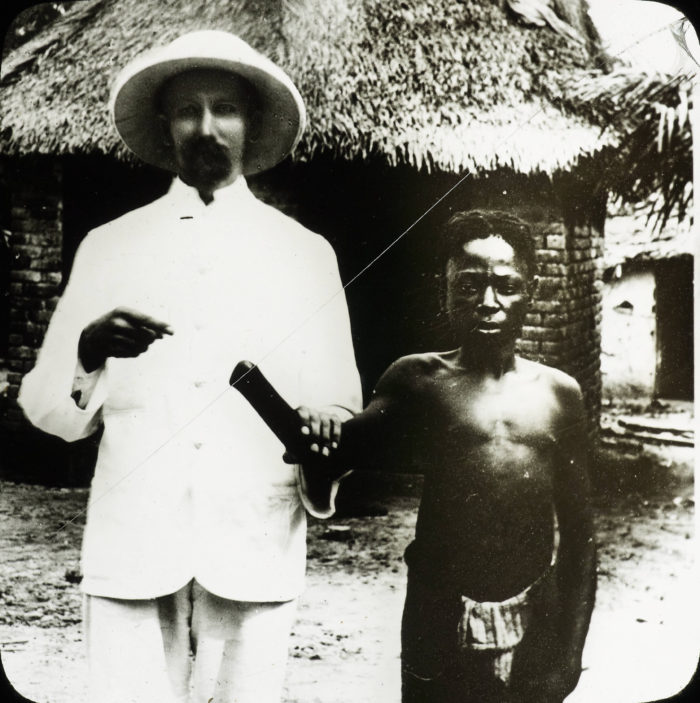 victim_of_congo_atrocities_congo_ca-_1890-1910_imp-cscnww33-os10-19